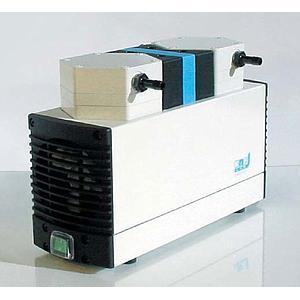 N 820.3 AN.18 Pompe à vide - Pompe à membrane - KNF