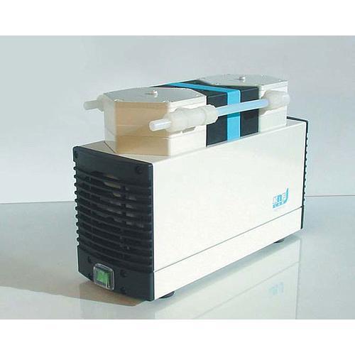 N 840.1.2 FT.18 Pompe à vide tout téflon - Pompe à membrane - KNF