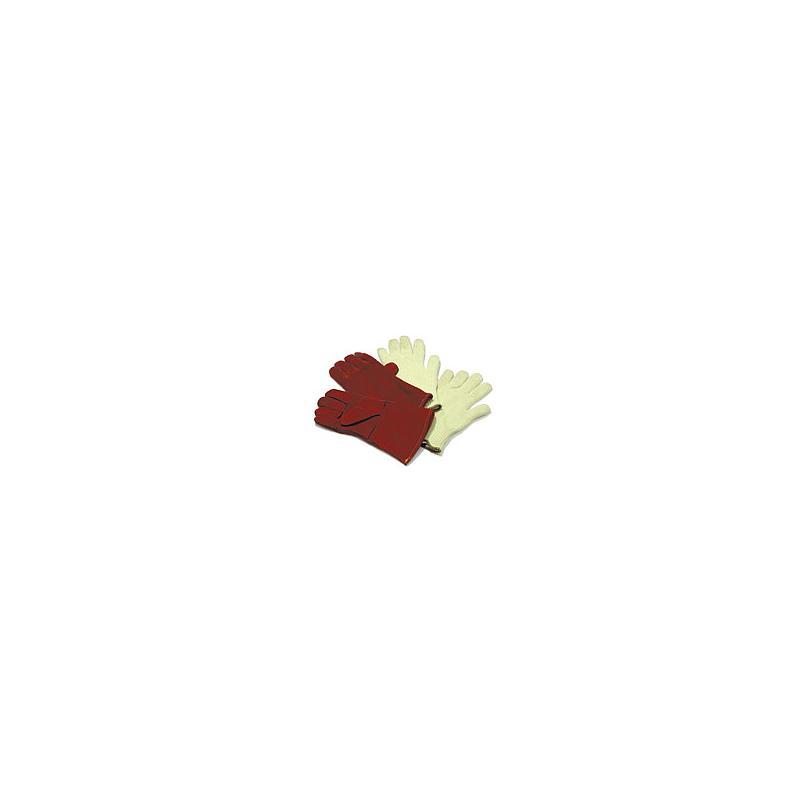 NAB-493000004 - Gants de protection 650°C