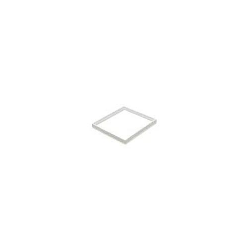 NAB-691600510 - Bac de rétention en céramique pour four à moufle - Nabertherm