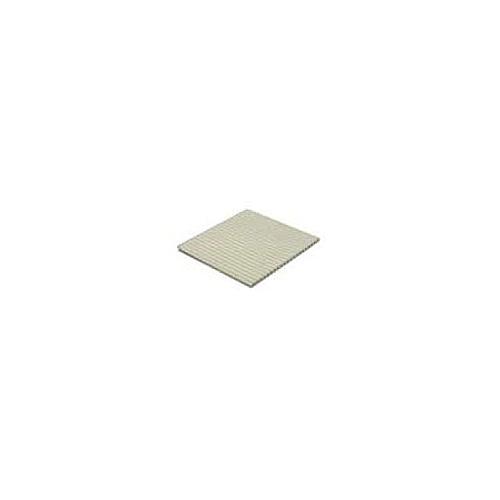 NAB-691601008 - Plaque de sole en céramique pour four à moufle - Nabertherm