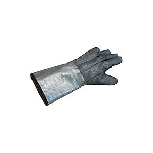 NAB-GL-700 - Gants de protection 700°C