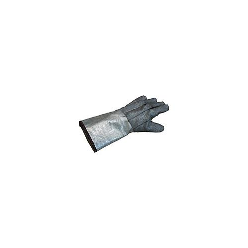 NAB-GL-700 - Gants de protection 700°C