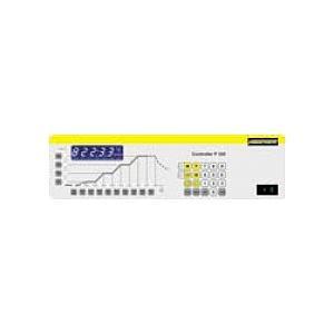 NAB-P330 - Régulation / programmateur pour fours Nabertherm