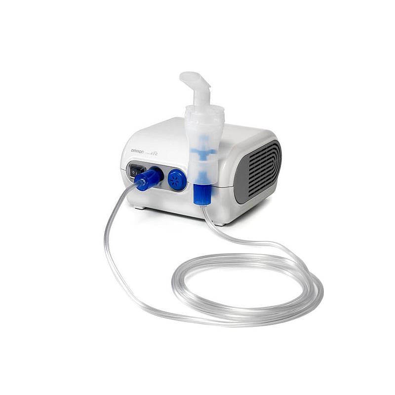 Nébuliseur COMP AIR C28P - HOLTEX