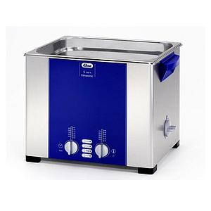 Nettoyage ultrasons - bac ultrasons Elma Elmasonic S100