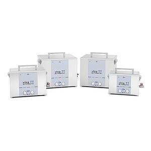 Nettoyage ultrasons - bain ultrasons Elma Elmasonic X-Tra TT 30 H