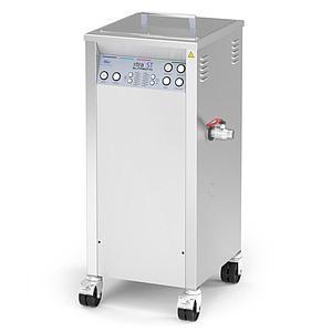 Nettoyage ultrasons - bain ultrasons Elmasonic X-Tra ST 300H - Elma