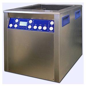 Nettoyeur ultrasons - cuve ultrasons Elma X-TRA Pro 1600 MF2 / MF3