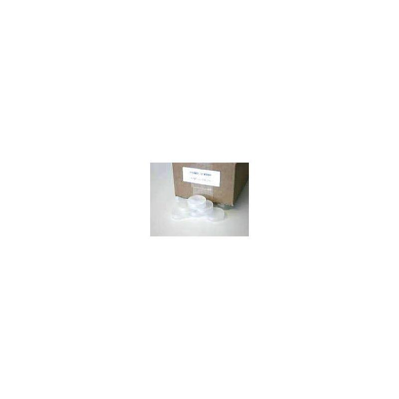 NOV-1110601 - Boîte de 100 coupelles de mesure