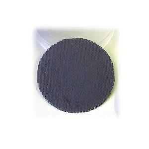 NOV-1111001 - Filtres gaz acides Ø 35 mm/eVC-21 - Lot de 10