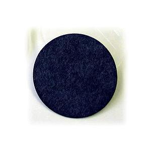 NOV-1111003 - Filtres universels - Ø 35 mm / eVC-26 - Lot de 10
