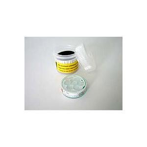 NOV-1116453 - Sel étalon 6%rh - SAL-T 6 standard