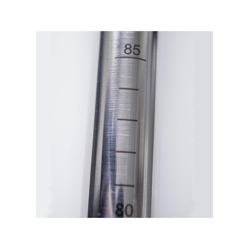 Novartos Uno 1400 mm - Bürkle