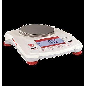 NV212 - Balance portable Ohaus Navigator
