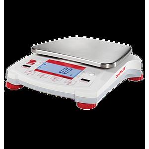 NV5101 - Balance portable Ohaus Navigator