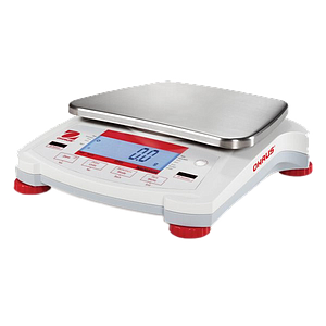 NV511 Balance portable Navigator - Ohaus