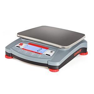 NVT3200M - Balance électronique Navigator XT - Métrologie légale - Ohaus