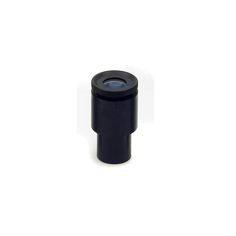 Oculaire micrométrique WF10x / 18mm - Optika