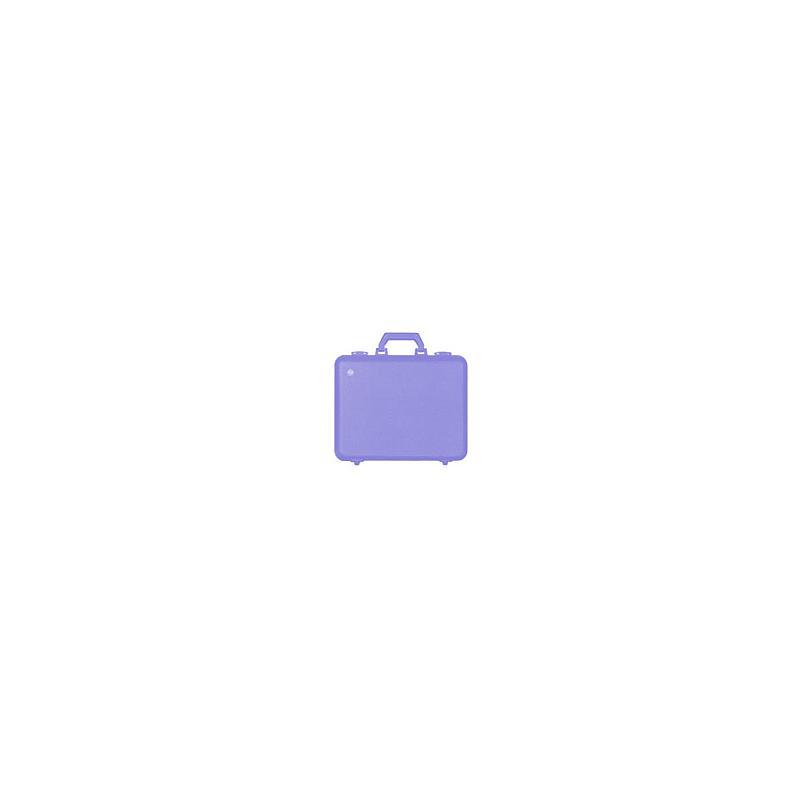 OHA-83032224 - Mallette de transport