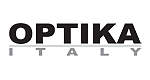 Optika