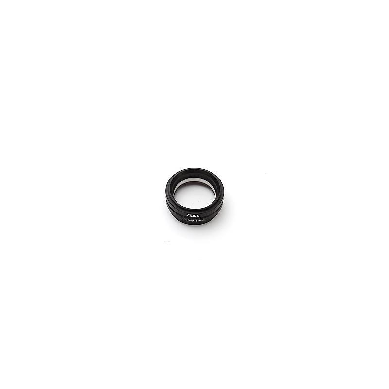 Optique avant 3 2.0x  df = 43mm - Zeiss