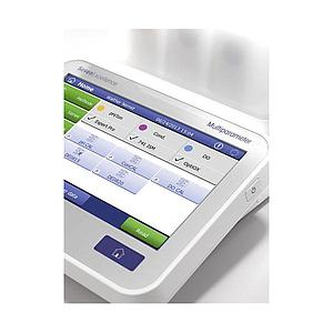 Oxymètre SevenExcellence™ S900 - Kit oxygène dissous - Mettler Toledo