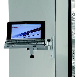 Package pour pilotage et saisie documentaire externe - Avec PC mini - Pour CTC/TTC -Memmert