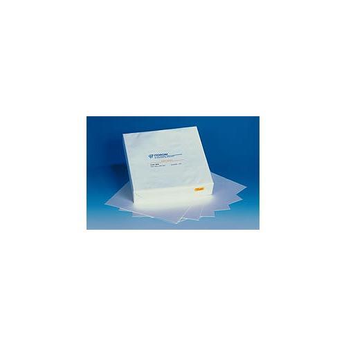 Papier buvard pour test COBB - 250 x 250 mm
