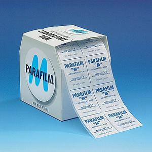 Parafilm M - 50 mm
