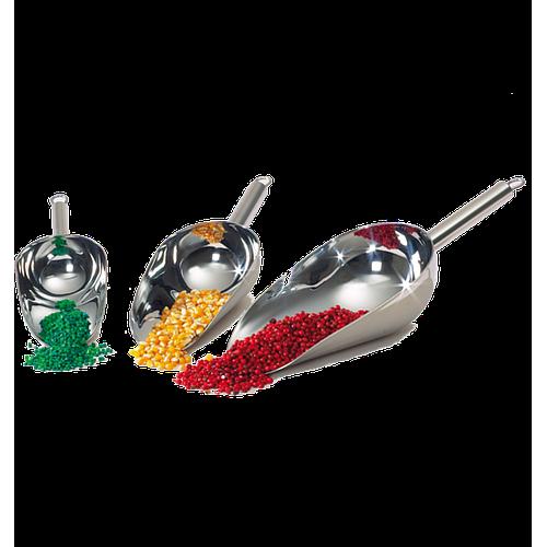 Pelle FoodScoop 200 ml - Bürkle