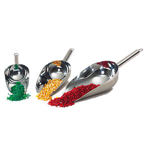 Pelle FoodScoop 250 ml - Bürkle