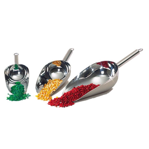 Pelle FoodScoop 250 ml - Bürkle