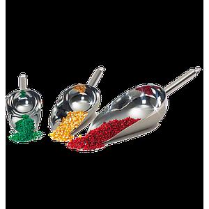 Pelle FoodScoop 500 ml - Bürkle