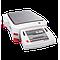 Pesage : balance de laboratoire Explorer EX2202