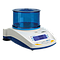 Pesage : balance de précision Highland HCB 3001 - Adam Equipment