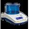 Pesage : balance de précision Highland HCB 302 - Adam Equipment