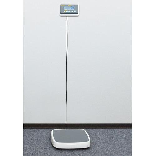 Pèse-personne MPC 250K100M - Kern