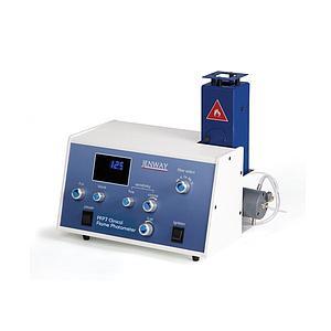Photomètre de flamme médical PFP7/C - Jenway