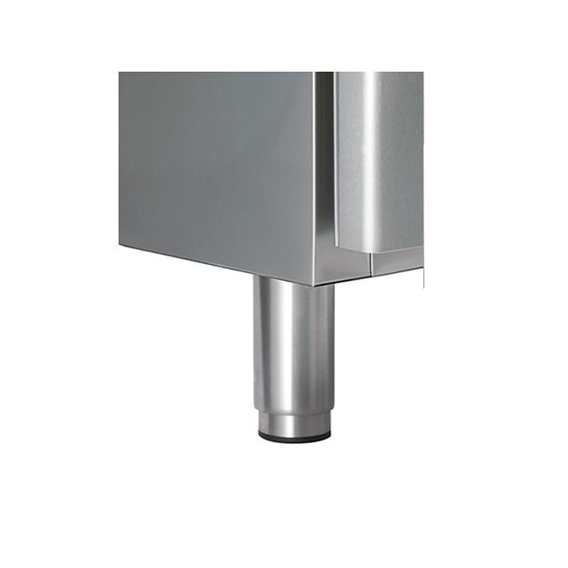 Pieds à hauteur réglable - 100-135 mm - GRAM