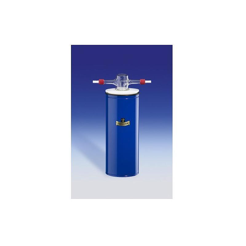 Piège à froid complet - 2000 ml - KGW