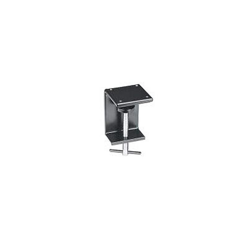 Pince de table  0-45 mm - Waldmann