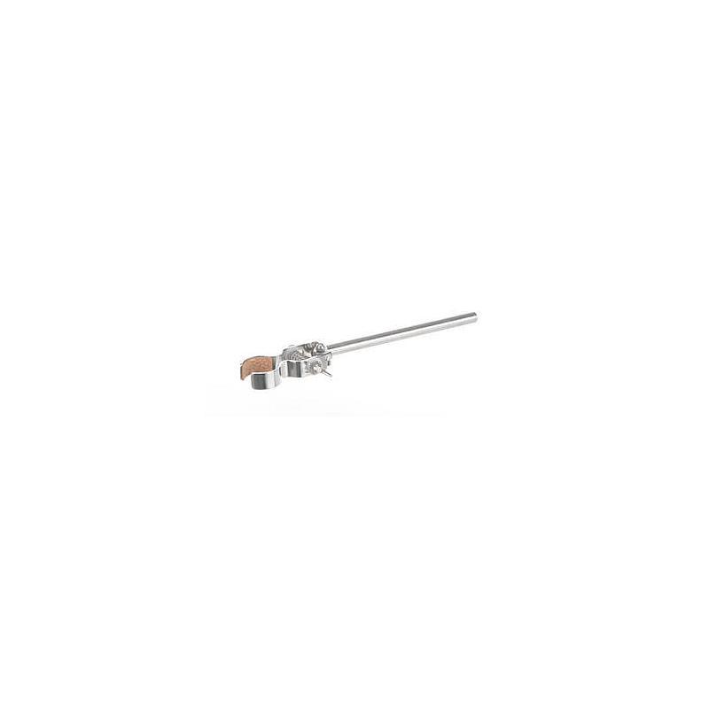 Pince pour statif - Doigts en liège -  Ø 25 mm