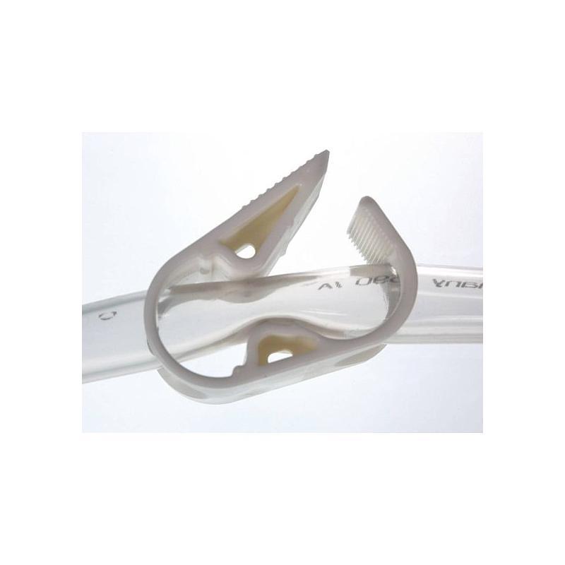 Pince Quetsch-Fix - Pour Ø 3-10 mm - Bürkle