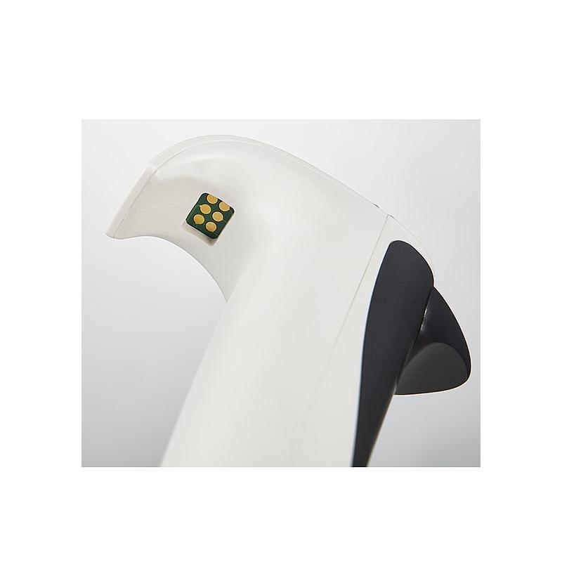 Pipette électronique à volume variable 100-1000µL - dPette