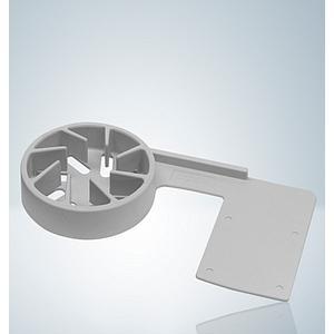 Plate-forme système pour dépose sécurisée - Hirschmann