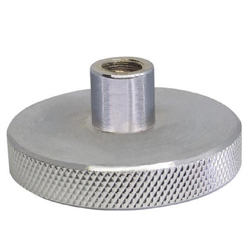 Plateau de compression Ø 49 mm - 2 pièces