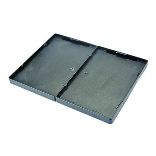Plateau double pour microplaques - MXM-116 - DLAB