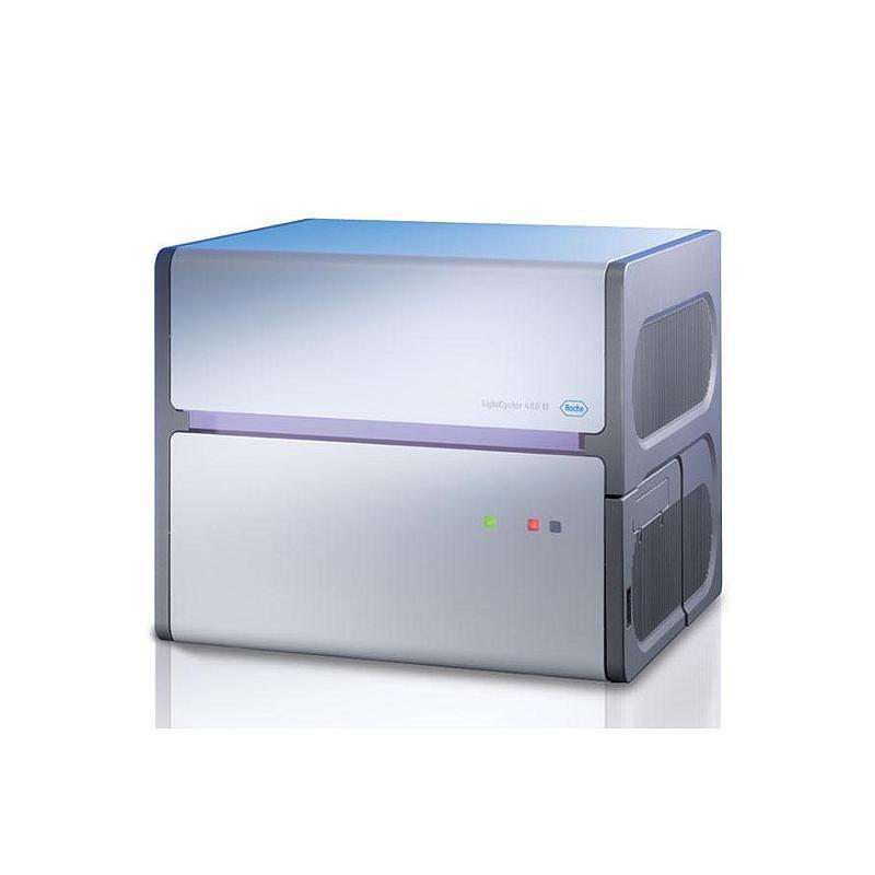 Plateforme PCR LightCycler 480 Instrument 96 II - Roche - Occasion