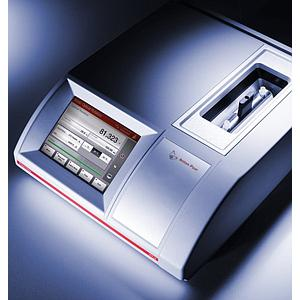 Polarimètre numérique modulaire MCP 100 - Anton Paar